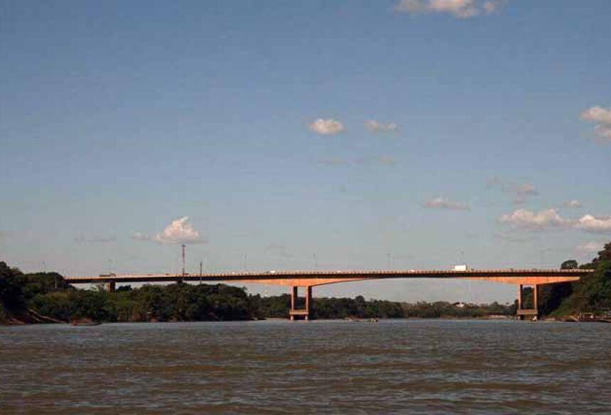 navio afundou entre as cidades de Porto de Moz e Senador José Porfírio, no Pará, com cerca de 70 pessoas a bordo.