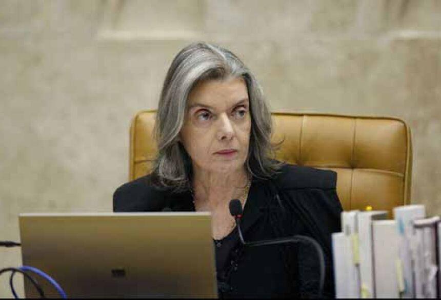 Julgamento durou todo o dia e só houve decisão após o voto de desempate da presidente Carmen Lúcia