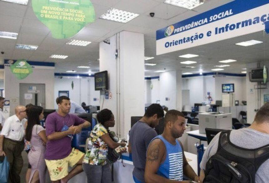 Novo governo aposta em modelo que eleva custos e que fracassou no Chile e na Argentina / Agência Brasil