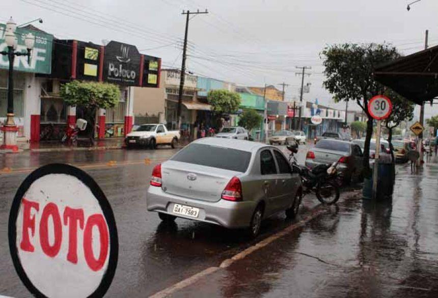 FOTO: ADÉLIO FERREIRA / FÁTIMA NEWS