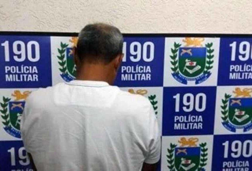 Foto: Divulgação PM.