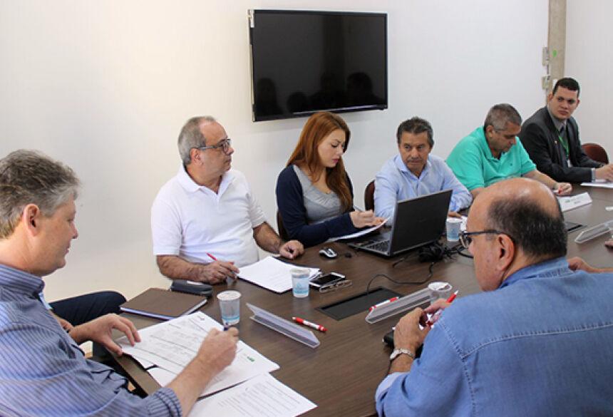 Vicentina na lista dos R$ 120,2 milhões para novos empreendimentos dos setores empresarial e rural