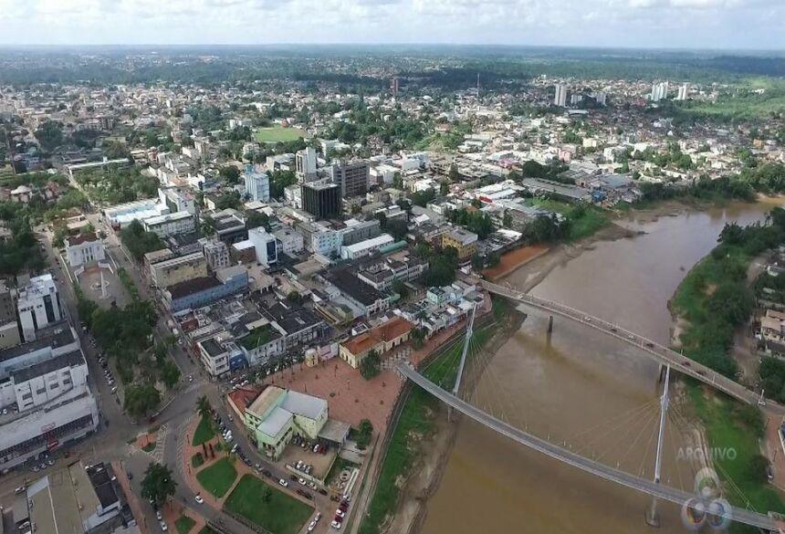 O Acre é um dos estados que, muito provavelmente, é um dos menos conhecidos pelos brasileiros em geral