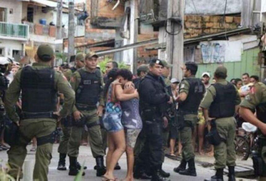 Foto: YAHOO NOTÍCIAS