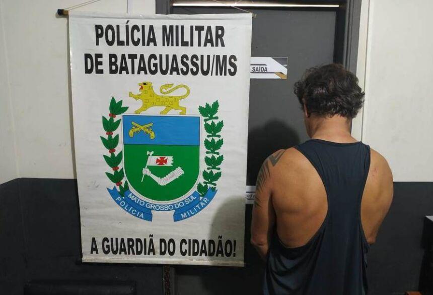 Imagens: Divulgação / PM
