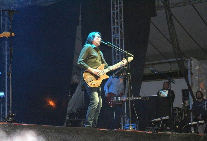 Fotos: Anna Gomes / Bonito Informa