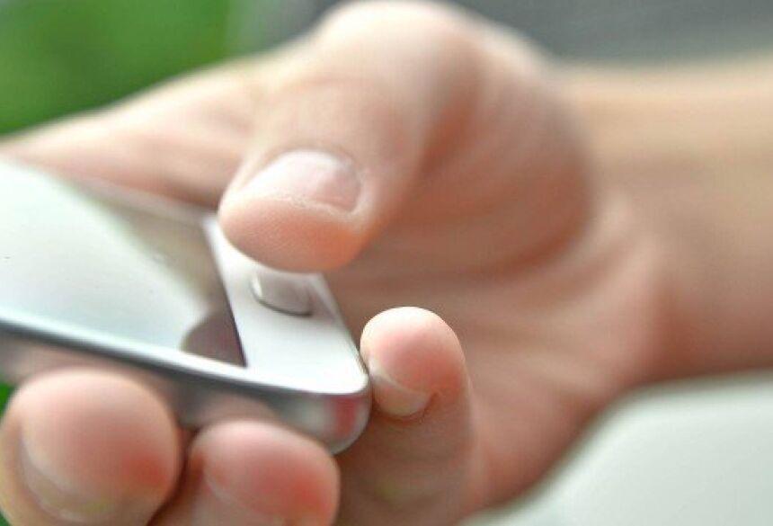 Biometria será realizada através do aplicativo Meu INSS