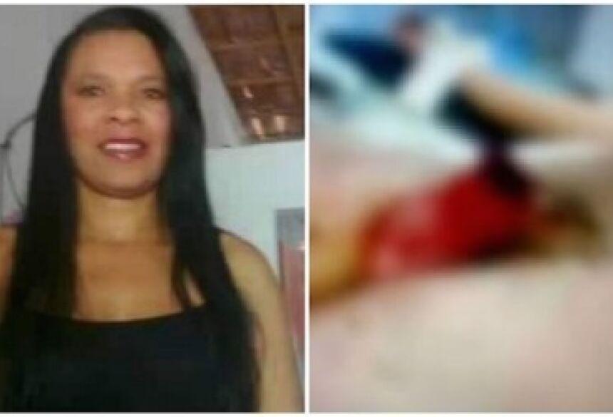 Os nomes da suspeita e da suposta amante da vítima não foram divulgados.