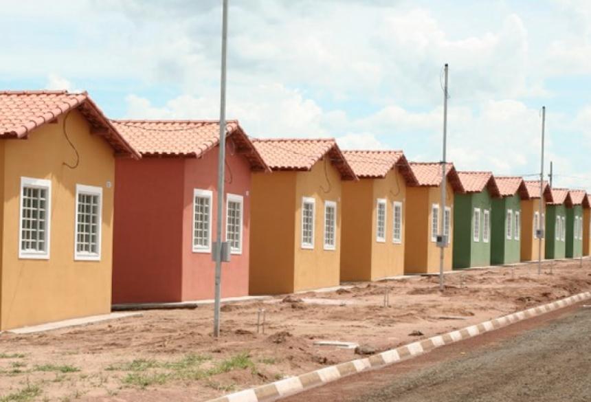 O ministério informou ainda que a modalidade Rural está recebendo R$ 20,8 milhões.