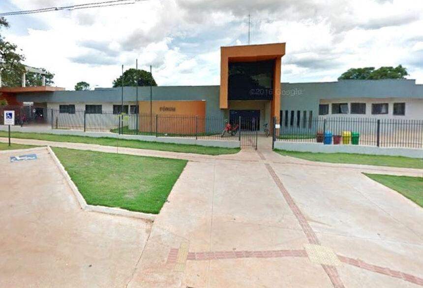 TJ inicia processo seletivo para seleção de estagiários para a Comarca de Bonito (MS)