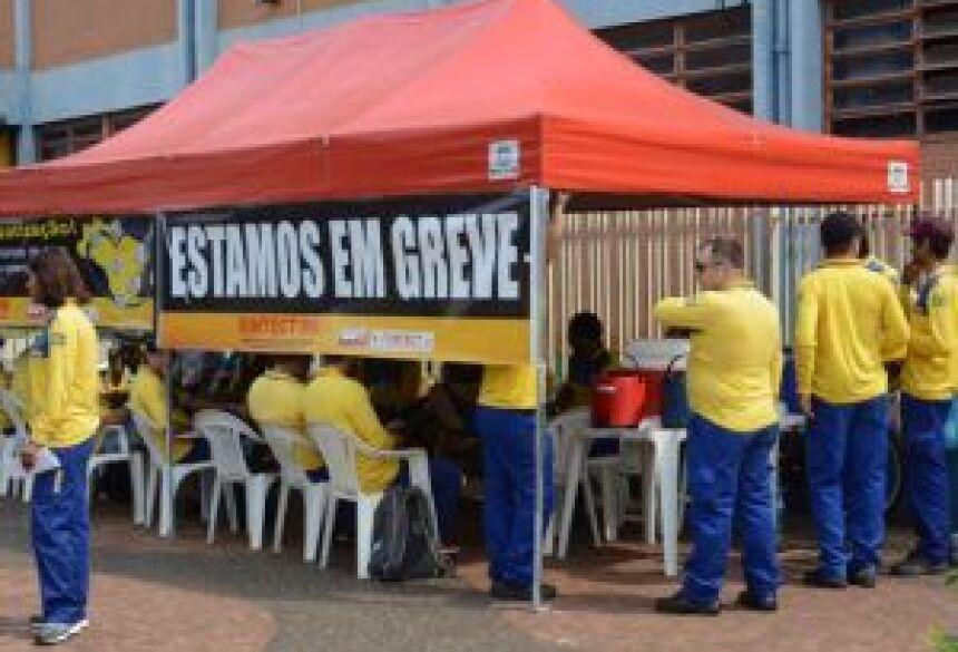 Imagem: Bruno Henrique