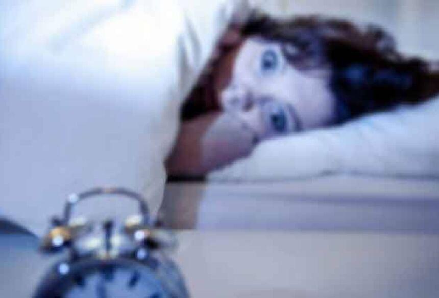 Moradores dizem que mulheres fazem barulho diariamente (Foto: Ilustrativa)
