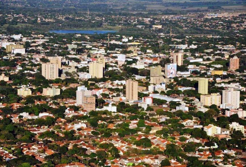 Em Dourados, a lista da Funtrab disponibiliza oportunidade para 63 profissionais.:Imagem google