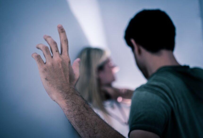 A vítima já tem medida protetiva em decorrência de outra ocorrência na mesma naturezaImagem Ilustrativa