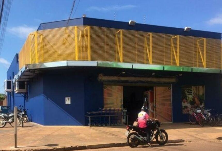 Foto: Adilson Domingos/Campo Grande News