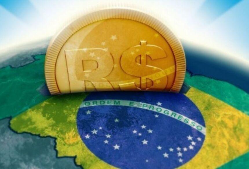 O que se pode esperar da economia brasileira no futuro?