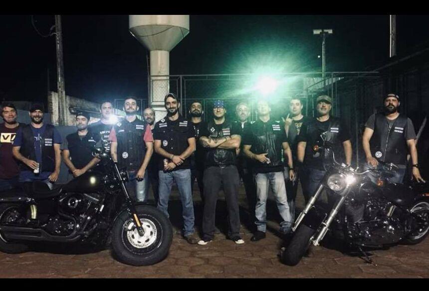 Fátima do Sul na rota das Motos com reuniões, debates e muito rock n' roll em um mega evento, Veja