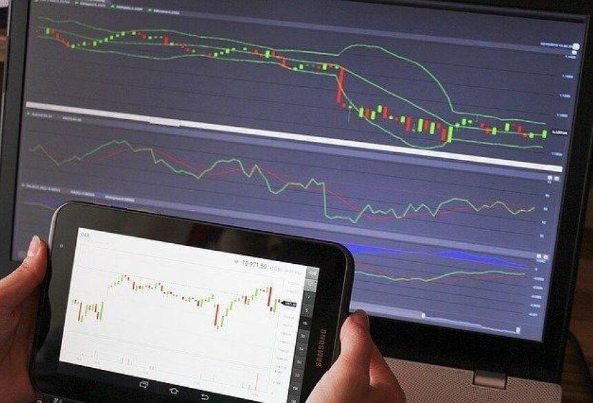 Você sabe o que é necessário para investir em Forex no Brasil? Confira nossas dicas neste artigo.