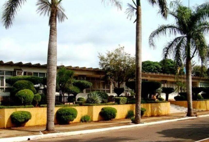 Prefeitura de Eldorado abre processo seletivo para professores