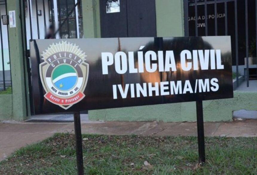 FOTO: IVINOTÍCIAS