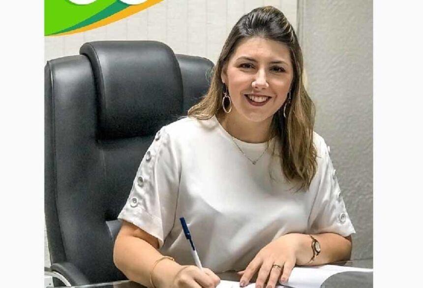 A decisão de cancelar a realização do carnaval em Granja, em 2020, rendeu críticas e elogios a administração da Prefeita Amanda Aldigueri, como já era esperado.