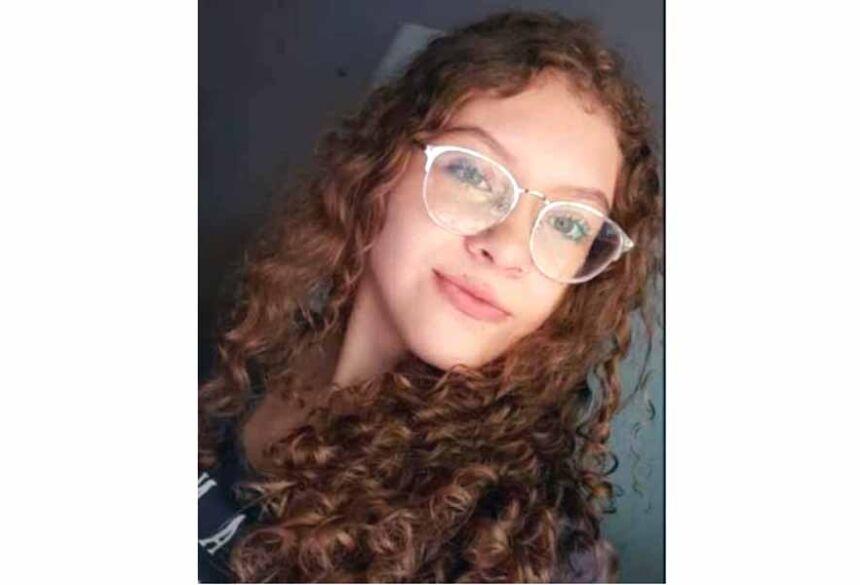 Anna Luiza Nunes do Carmo