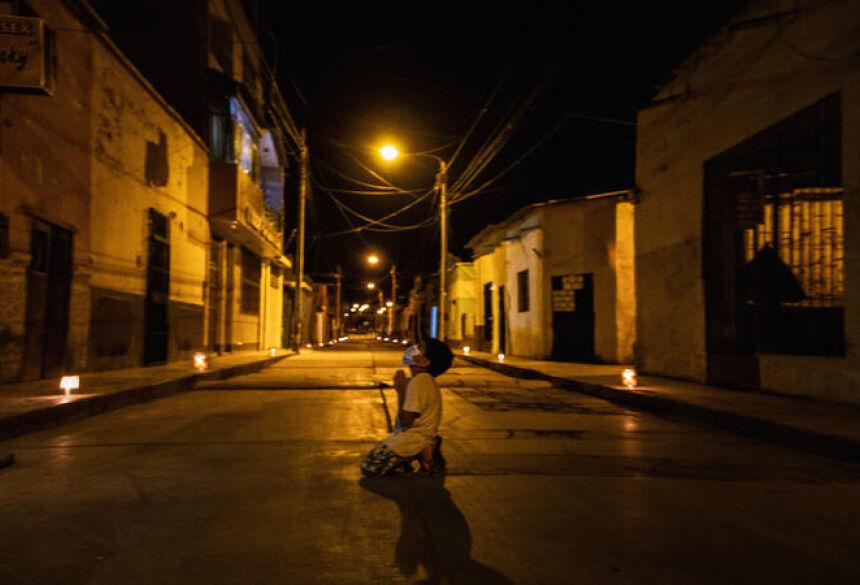foto: Cláudia Alejandra/Reprodução)