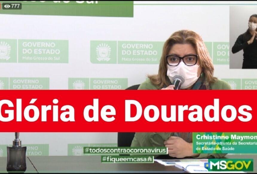 FOTO: FACEBOOK - Fátima News
