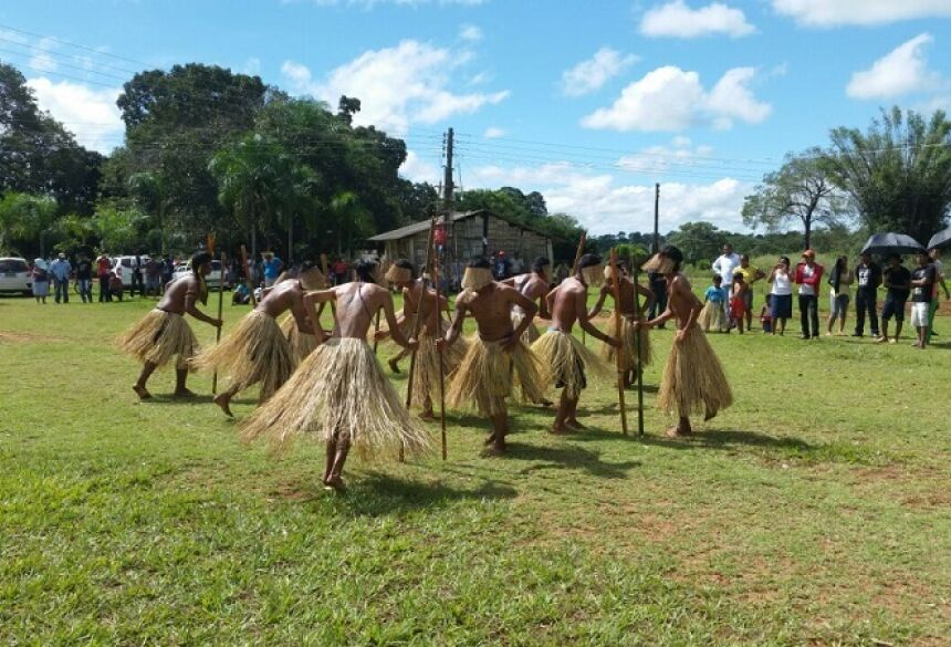 Fotos: divulgação e Ascom/Defensoria Pública de MS
