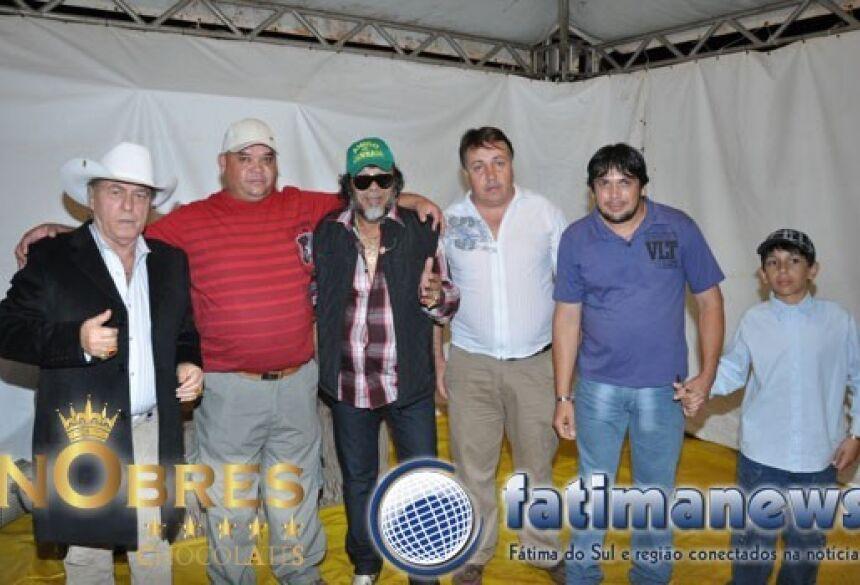 PRF / Divulgação
