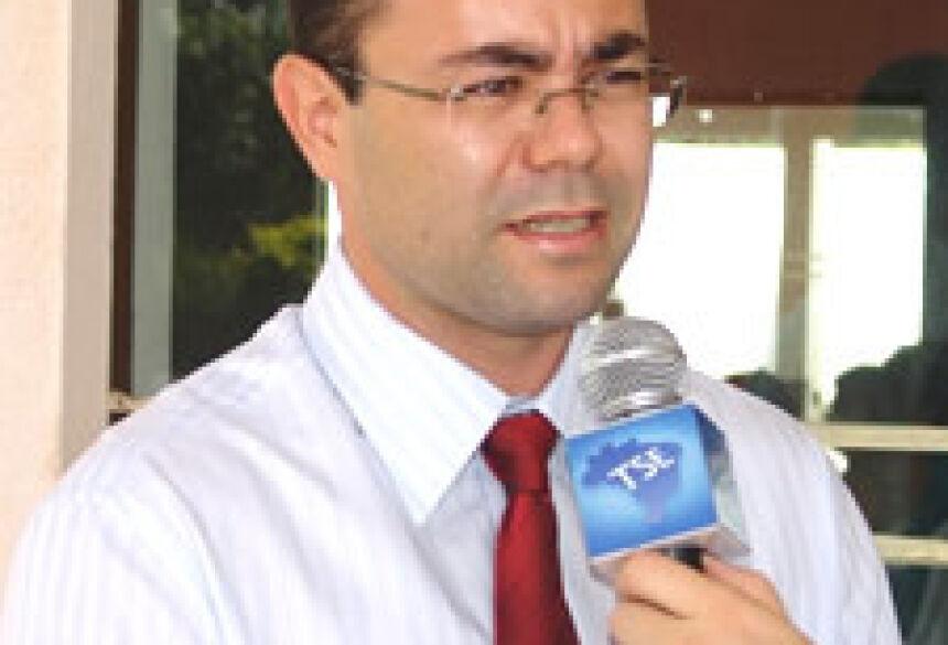 Rogériro Sanches / Fátima News