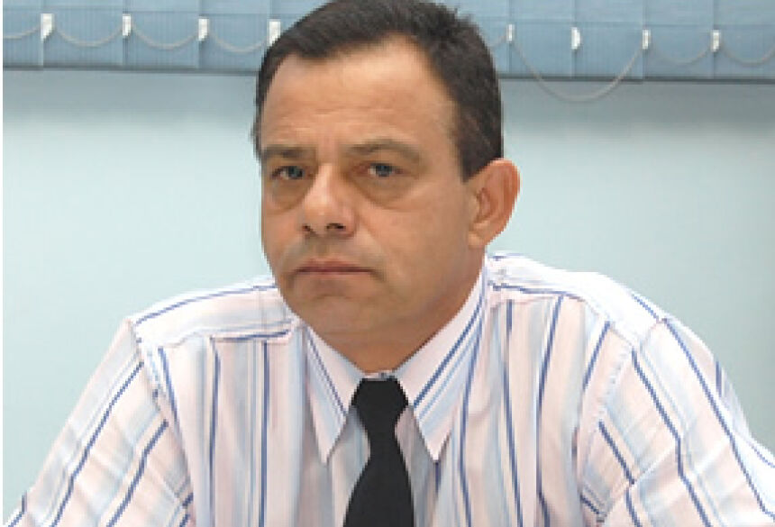 Rogério Sanches / Fátima News