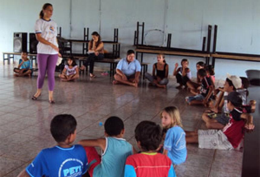 Valéria Batista / Fátima News