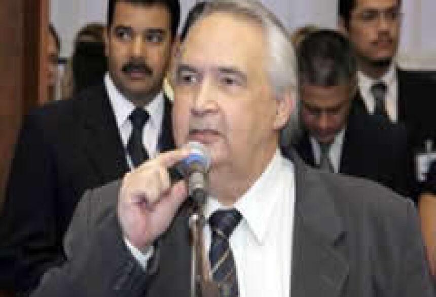 Victor Chileno
