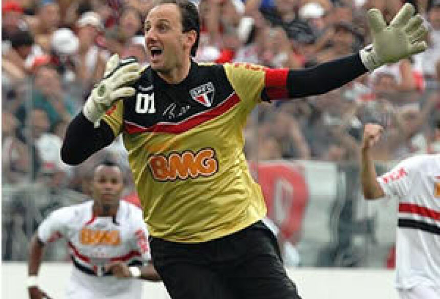 Luiz Pires/Divulgação