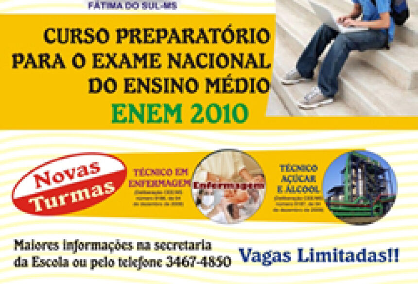 Rogério Sanches / Fátima News / Cartaz
