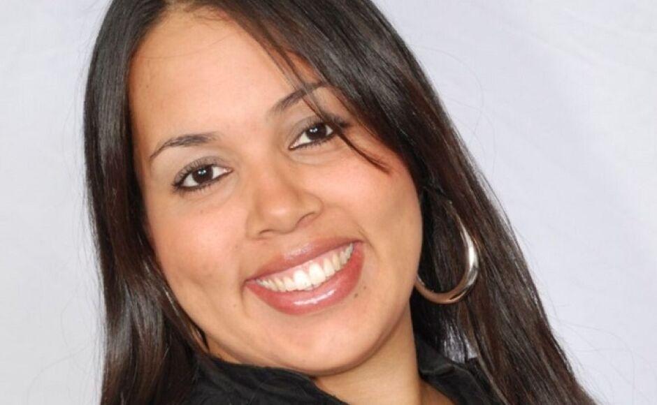 Família informa sobre velório de Débora Sena neste sábado em Fátima do Sul