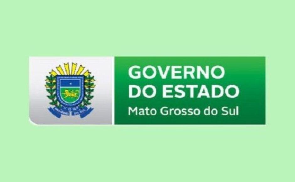 Em Nota Oficial, Governo de MS alerta prefeitos que não aderiram ao Decreto Estadual