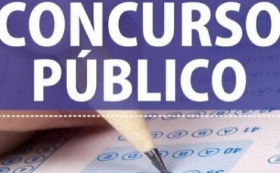 Prefeitura anuncia Concurso Público visando o preenchimento de cargos em Bonito (MS)