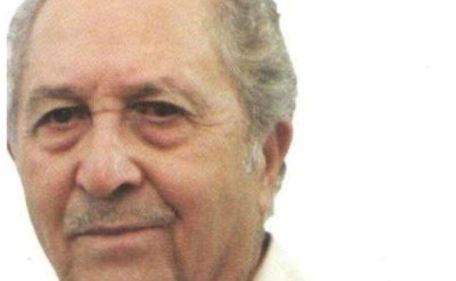 Fátima do Sul se despede do poeta Antonio José Araújo