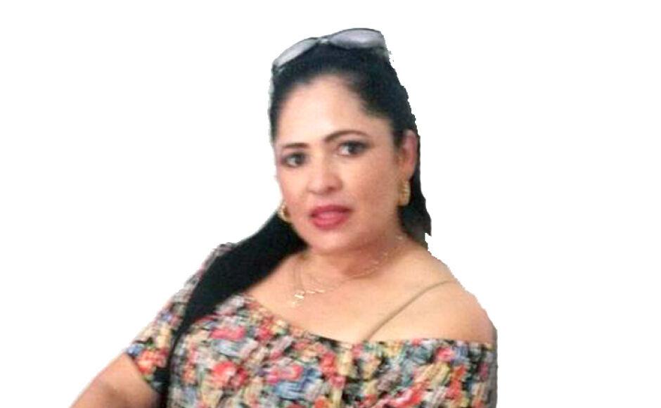 Falecimento de Olinda Balotin comove Culturama, Fátima do Sul e Vicentina