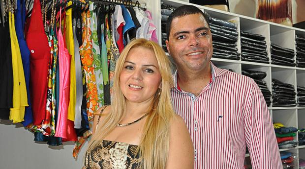 cbdf123417 Fotos  Elinton Santos   Impacto News