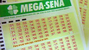 Aposta do interior de SP leva R$ 8,3 milhões na Mega-Sena - Fatima News