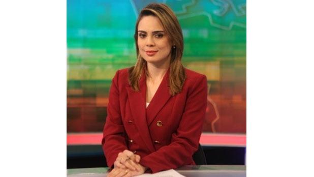 Rachel Sheherazade é exonerada do Tribunal de Justiça da Paraíba - Fatima News