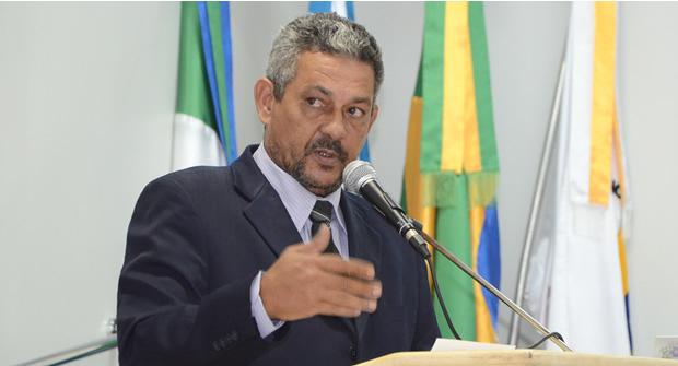Vereador se diz constrangido e pede agilidade do TRE na decisão sobre as eleições de FÁTIMA DO SUL