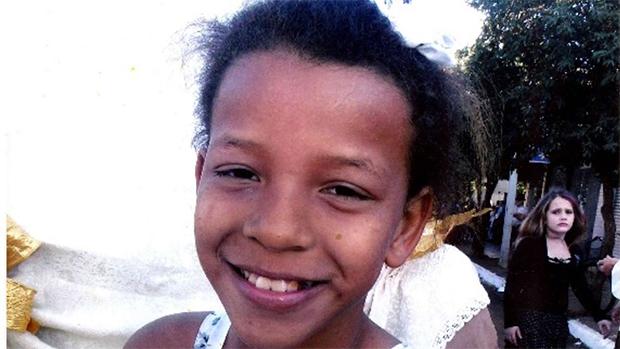 Adolescente procurada pelos pais é encontrada perambulando pelas ruas de Fátima do Sul