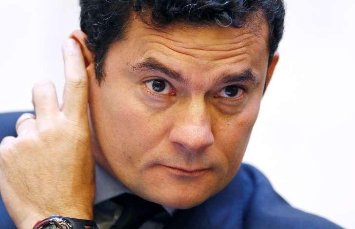 Foto: Rodolfo Buhrer/Reuters Processos se baseiam na delação da Odebrecht e não têm relação com a Lava Jato.