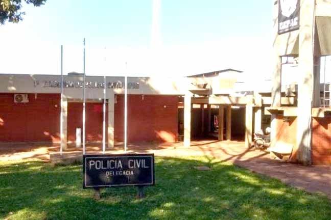 """Polícia Civil investiga outra denúncia, mas delegado considera história """"inconsistente"""" (Foto: Osvaldo Duarte)"""