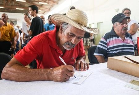 Imagem: Gilberto Marques/SP