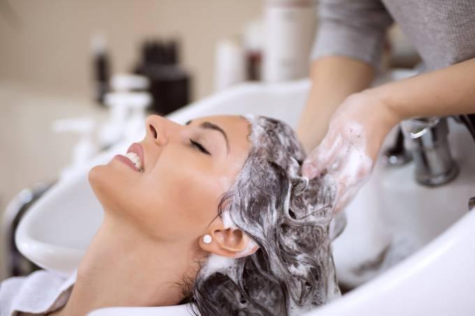 De acordo com a agência reguladora, as tinturas para cabelo têm